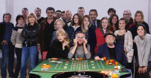 01 Casino du matin